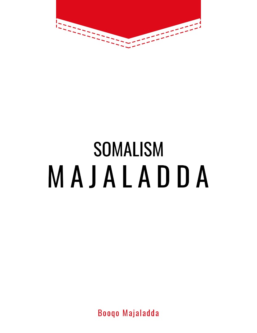 Somalism